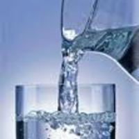 Vihar egy pohár vízben