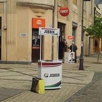 Kinek az ölébe ül a Jobbik Pesterzsébeten?