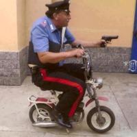 Igen, lehet: végre a kerületben élők védelme is fontossá válhat Dél-Pesten