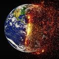 Menekülünk, vagy megküzdünk? Pesterzsébet válasza a klímavészhelyzetre