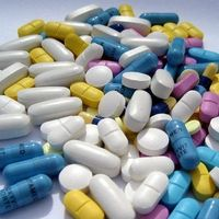 Az átlátható gazdálkodás esete az elgurult gyógyszerrel