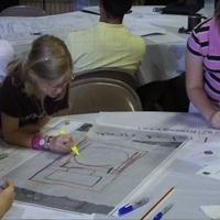 Hogyan tervezzük közösségi tereinket? 2. rész