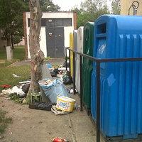 Megoldódni látszik a szelektív hulladékgyűjtők ügye?