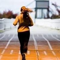 Egészséges-e a halálbüntetés? Avagy miért fontosak a biztonságos futópályák