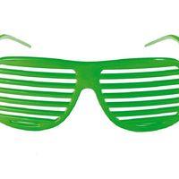 A 2012. évi költségvetés zöld szemüvegen át