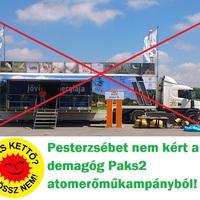 STOP Paks2!