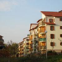 Mi lesz a Mediterrán lakópark útjaival?