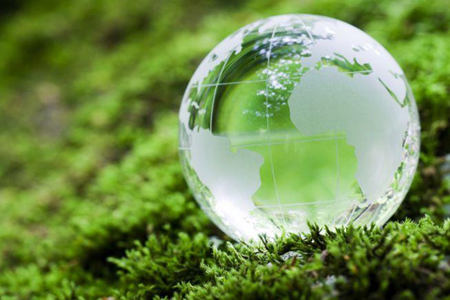 33264_8_green_economy_slider_forschungsagenda.jpg