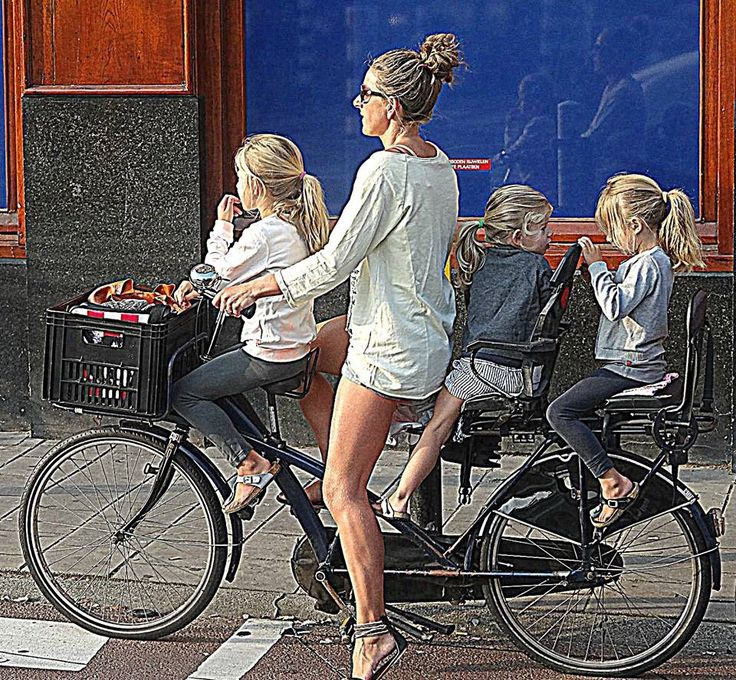 7a480e3e39def387dfe6937b2bf66b09--happy-kids-happy-family.jpg