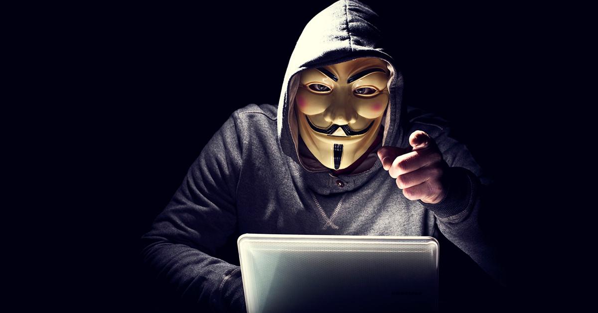 anonim_1.jpg