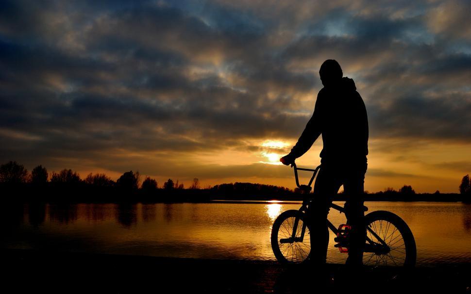 biciki_1.jpg