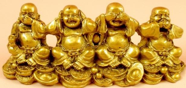 buddha-arany-nem-lat-nem-hall-nem-beszel-e0139_b5110016_1.jpg
