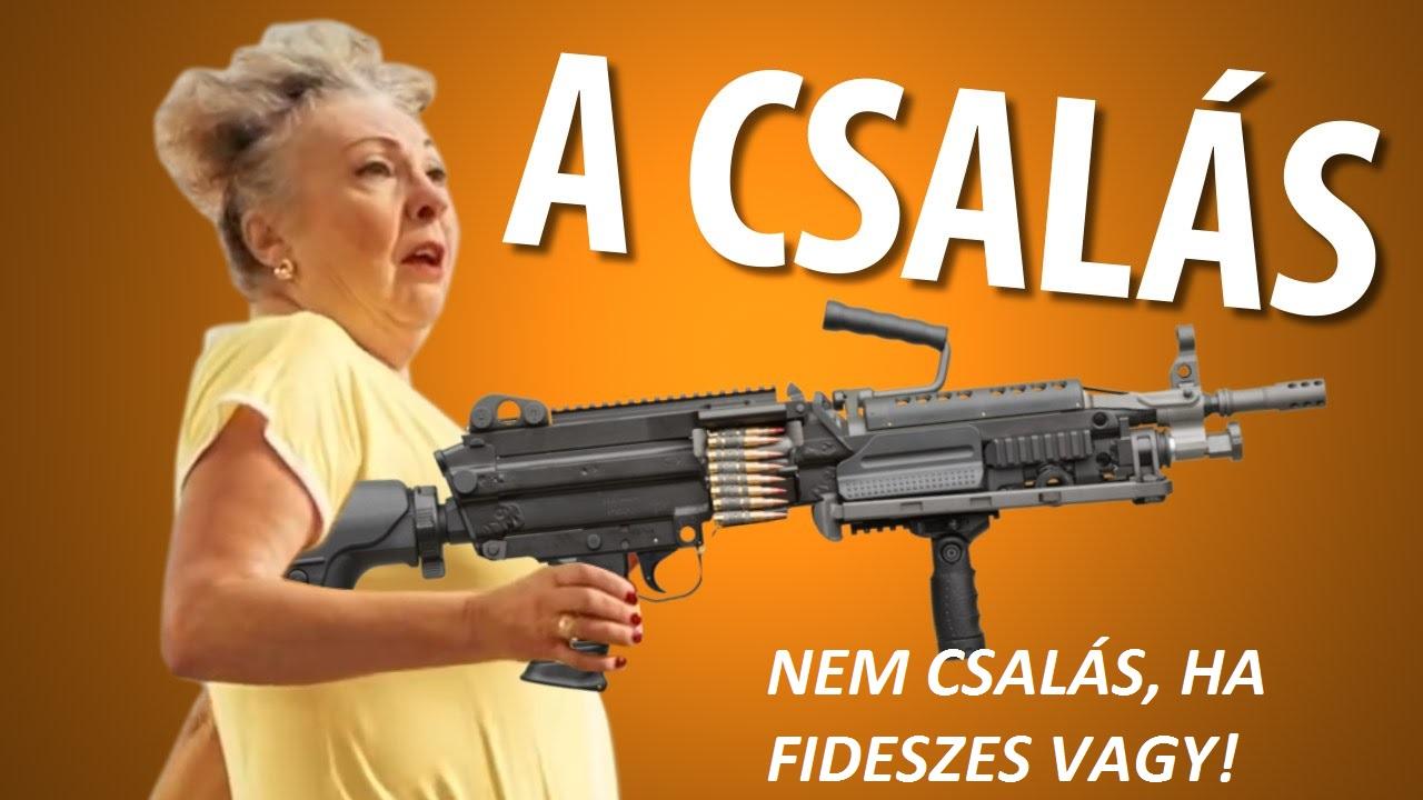 A Fidesz csalással nyerte meg a választást?