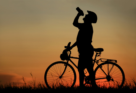 cyclist_energy_drink.jpg