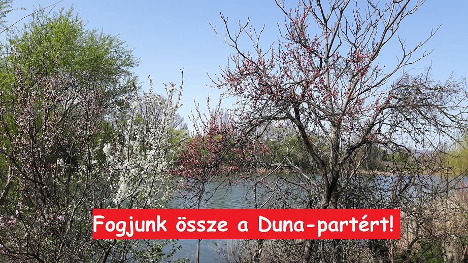 duna_2.png