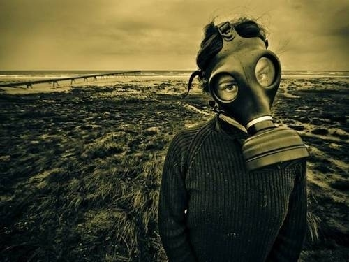 gas-mask-check--large-msg-130583939007.jpg
