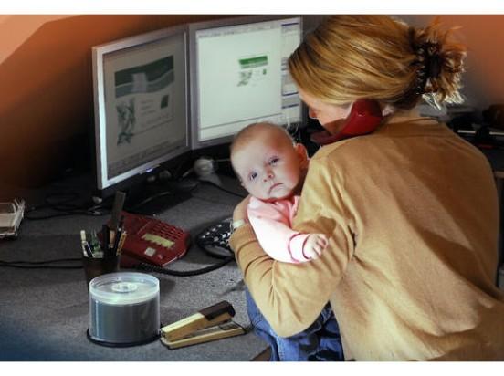 gyermekkel_dolgozni.jpg