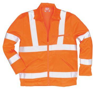 narancs kabát.jpg