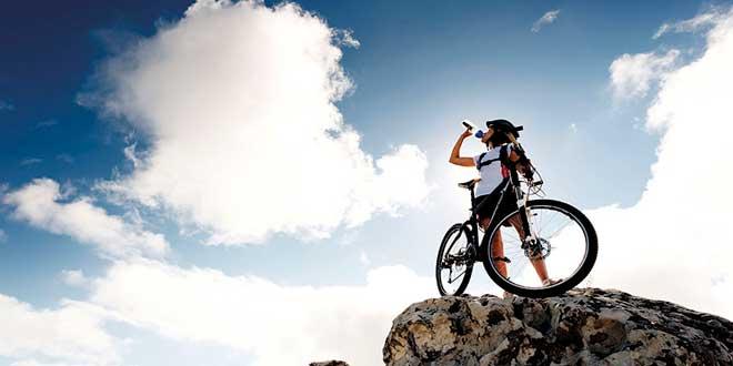 necesidades-ciclista.jpg