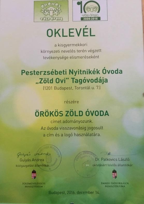 orokos-zold-ovi-oklevel_2.JPG