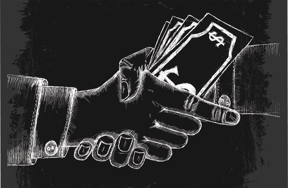 shutterstock-corruption-01.jpg