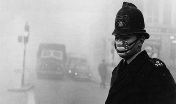 smog-britain-468085.jpg