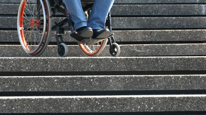 society-disabilities-barrier-free-access-sozialhelden-social-heroes_a.jpg