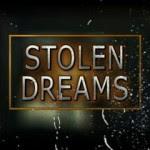 stolen-dreams-150x150.jpg