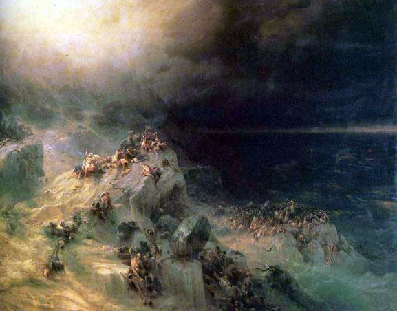 great_flood_1864_ivan_aivazovsky.jpg