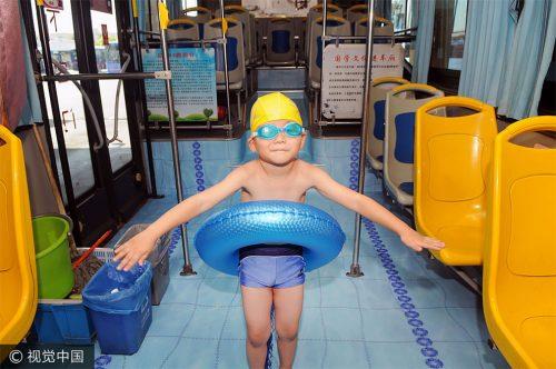 zwembad-bus_1jpg-500x332.jpg
