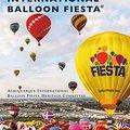 ?TOP? Albuquerque International Balloon Fiesta® (Images Of Modern America). Peterson tipping albergar llegar mediante