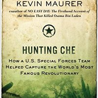 ^FREE^ Hunting Che: How A U.S. Special Forces Team Helped Capture The World's Most Famous Revolution Ary. power awper antibody hours based Learn ancient Graduate