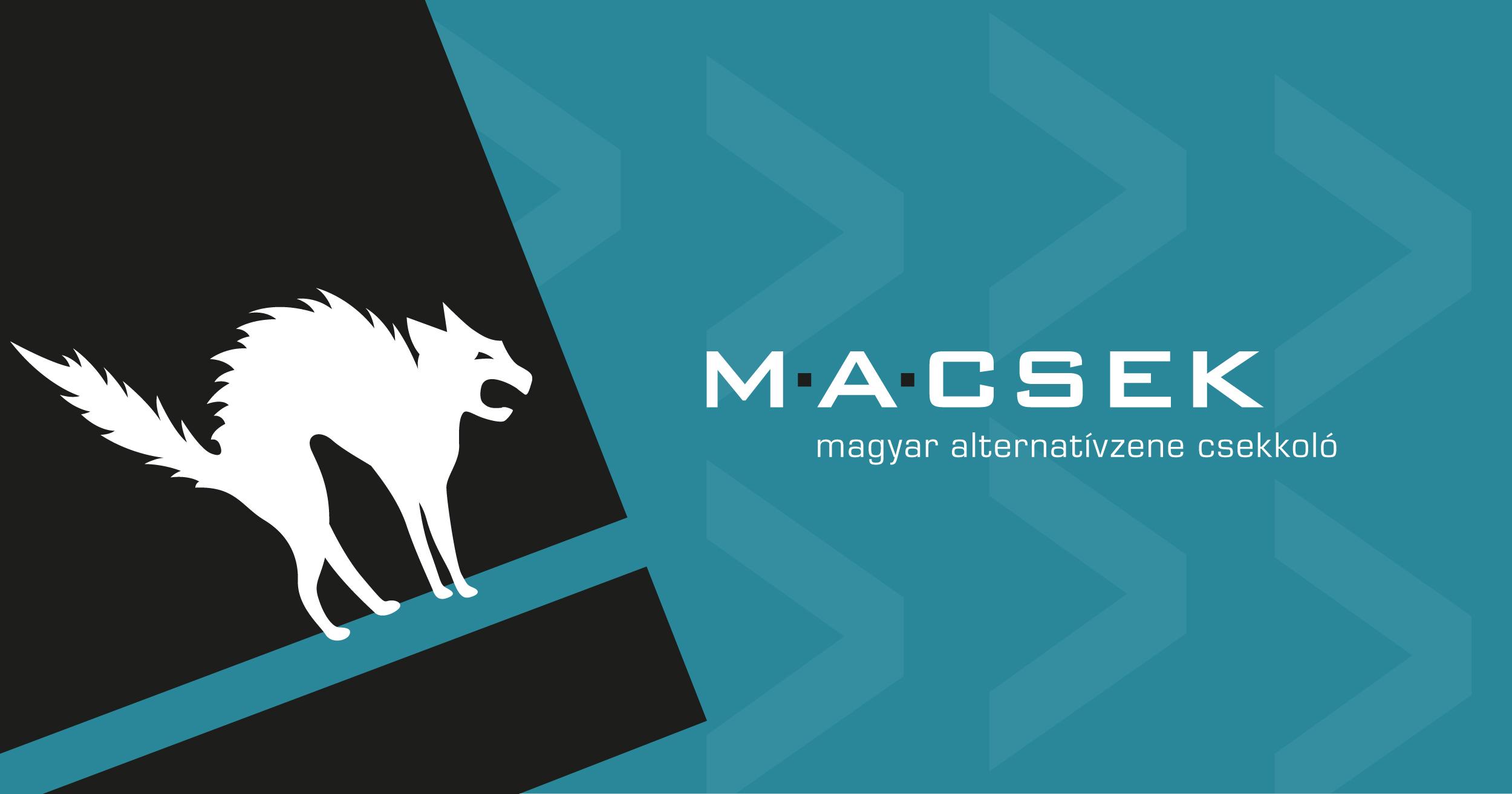 macsek_default_kep_1200x630.jpg