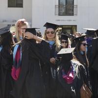Jancsika diplomázik