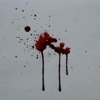 Vér és kozmopolitizmus