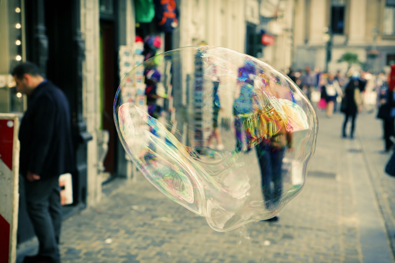 city-people-bubble-soap.jpg