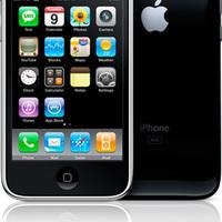 (M)iPhone 3G :)