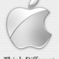 Apple: barát vagy ellenség?! 1. rész: stabilitás