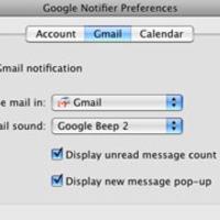 Legyen a Gmail az alapértelmezett leveleződ!