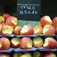 Apple börze: használt Mac vásár !UPDATED!