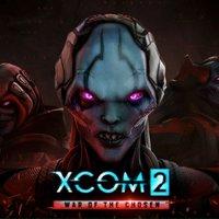 XCOM2: War of the Chosen (2017)