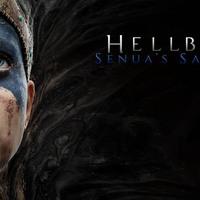 Hellblade: Senua's Sacrifice (2017)