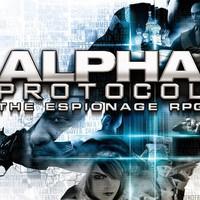 Alpha Protocol (2010)