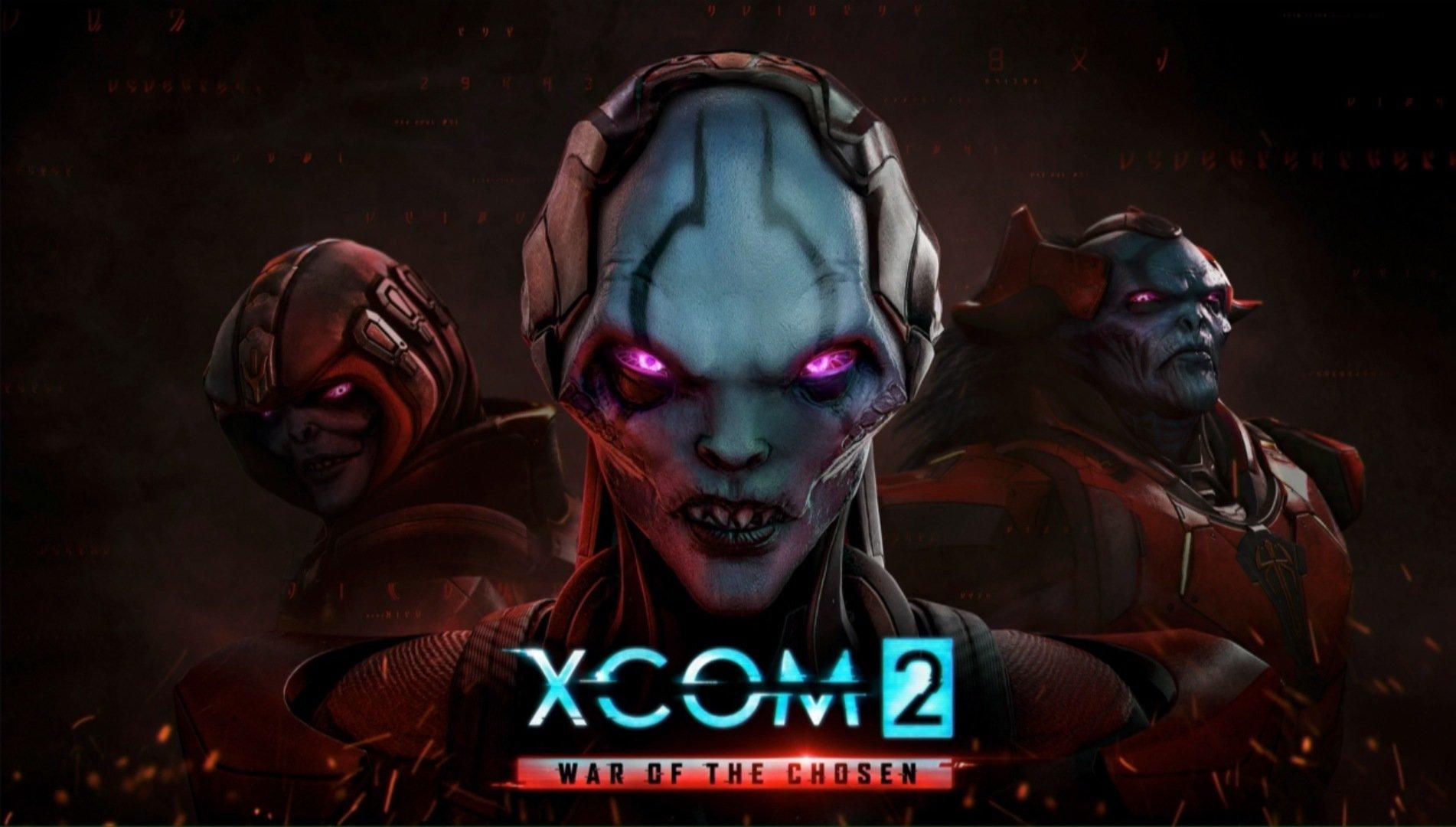 20170616xcom-ufo-jatek-game.jpg