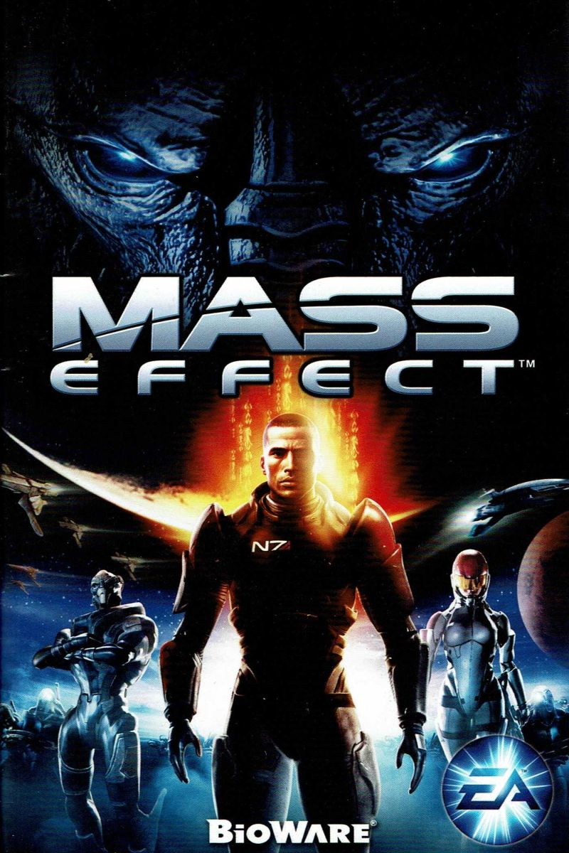 450804-mass-effect-windows-manual.jpg