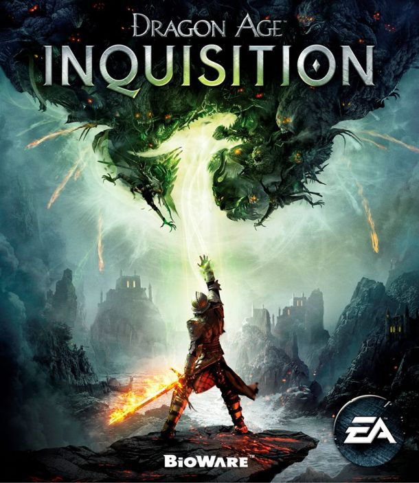 inquisition-1280-610x703.jpg