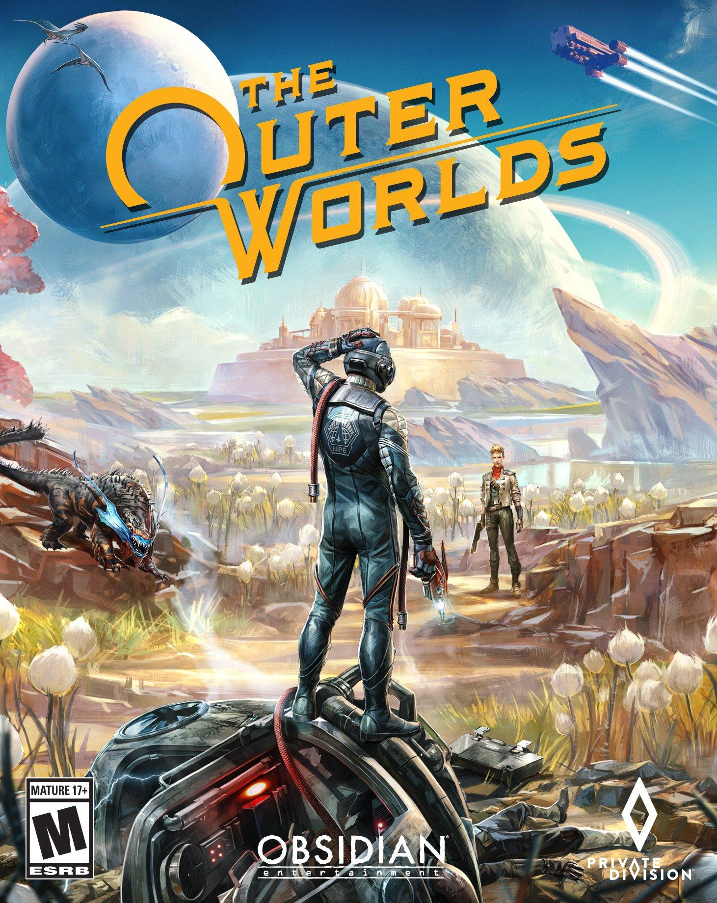 the-outer-worlds.jpg