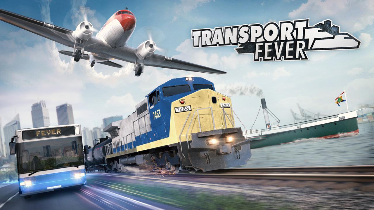 transport-fever-free-download.jpg