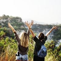 Ma van a Barátság Világnapja!