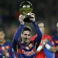 Messi 29 éves!